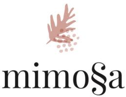 Mimossa